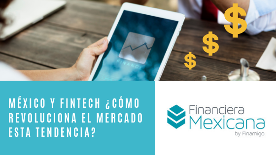 México-y-Fintech-¿Cómo-revoluciona-el-mercado-esta-tendencia_