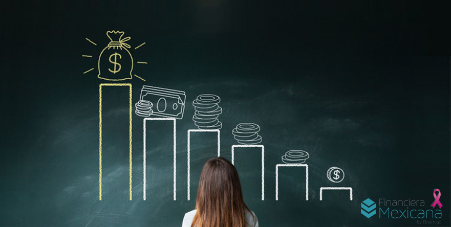 Qué-hacer-para-prevenir-de-una-crisis-financiera-personal