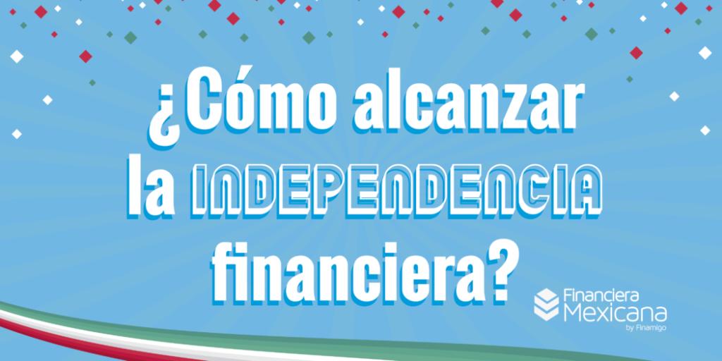 finanzas-inversion_financiera-meciana_Mesa-de-trabajo
