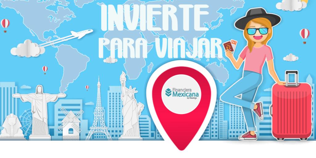 invierte_para_viajar