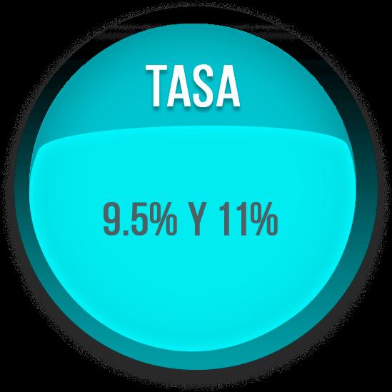 TASA2financiera