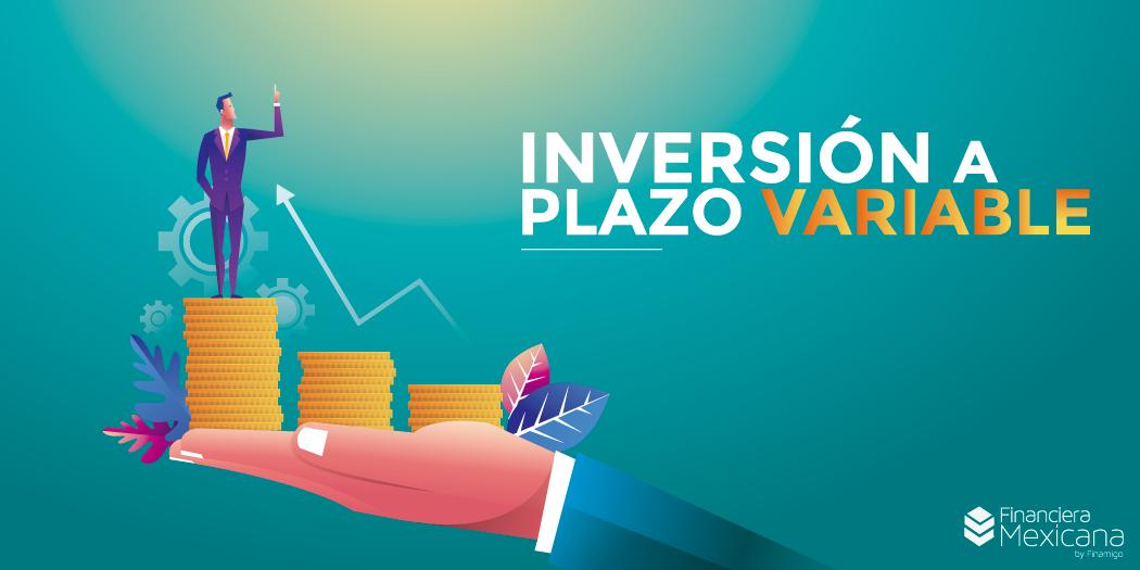 inversio-plazo-variable