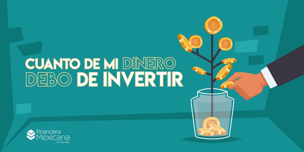 Cuanto_de_mi_dinero_debo_invertir